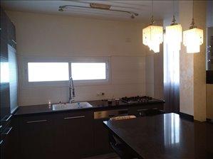 דירה למכירה 3.5 חדרים באור עקיבא דוד אלעזר