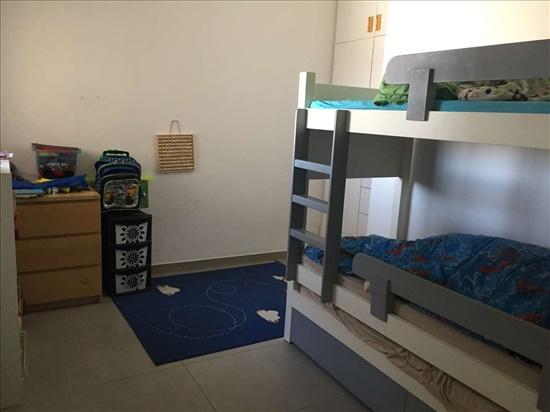 דירה למכירה 5 חדרים בירושלים דרך בית לחם תלפיות