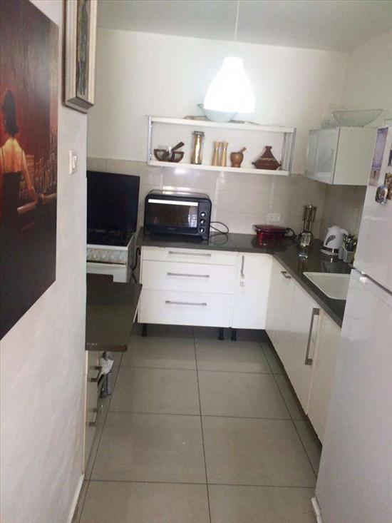 דירה למכירה 3 חדרים בחולון עמק יזרעאל רסקו א'