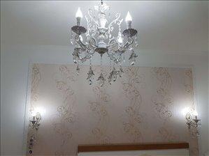 דופלקס למכירה 7 חדרים בנתניה בארי