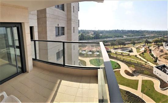 דירה למכירה 5.5 חדרים באור עקיבא שדרות הנשיא וייצמן מבואות קיסריה