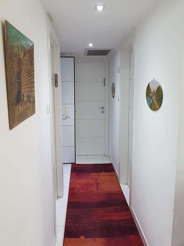 דירה, 4 חדרים, יהודה הלוי, יהוד ...