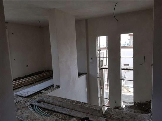 בית פרטי למכירה 6 חדרים בבאר גנים מלכית