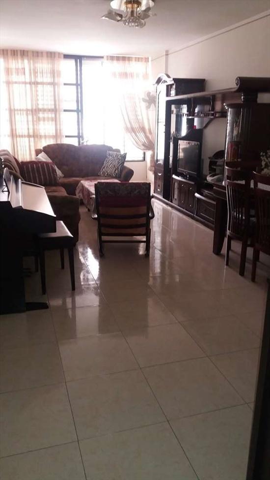 דירה למכירה 3 חדרים בחולון חסדאי גרין