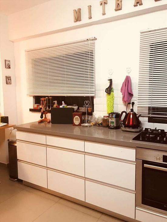 דירה למכירה 3 חדרים בחולון נס ציונה