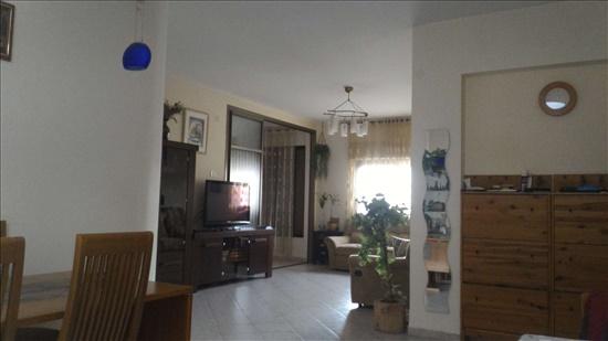 דירה למכירה 5 חדרים בחיפה נתיב חן נוה שאנן