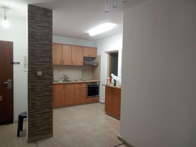 דירה למכירה 4 חדרים בחדרה חטיבת הנח''ל
