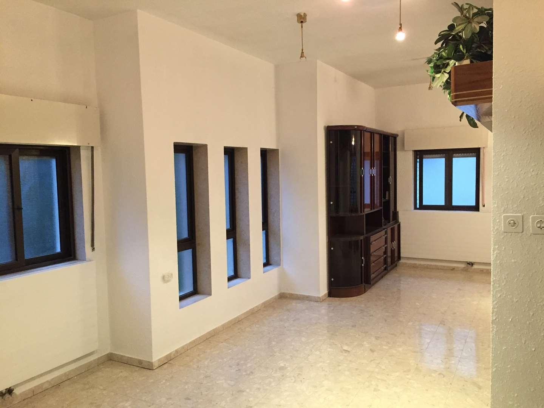 דירה, 3 חדרים, נקדימון, ירושלים