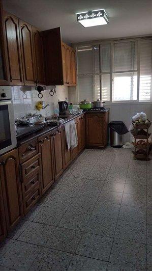 דירה, 4 חדרים, דרך חיים ברלב, תל אביב יפו