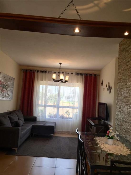 דירה למכירה 3.5 חדרים באור עקיבא האלון אורות
