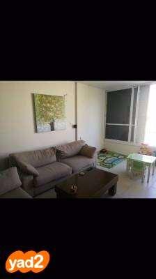 דירה למכירה 3 חדרים בחולון מפרץ שלמה קרית שרת