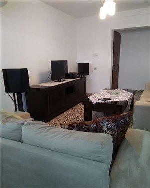 דירה למכירה 3.5 חדרים באור יהודה כצנלסון