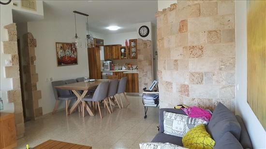 דירה למכירה 5 חדרים ביוקנעם הצאלים