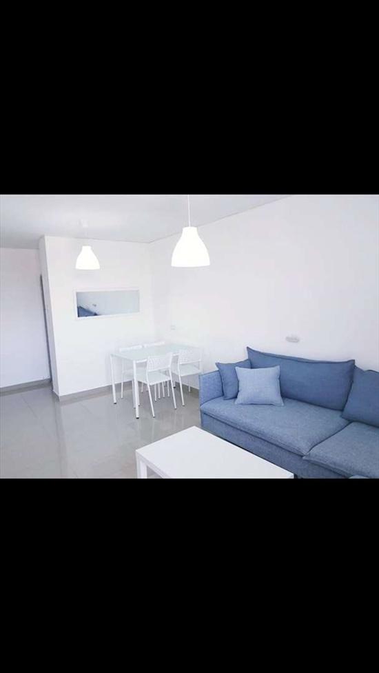דירה למכירה 4 חדרים בבאר שבע קלישר