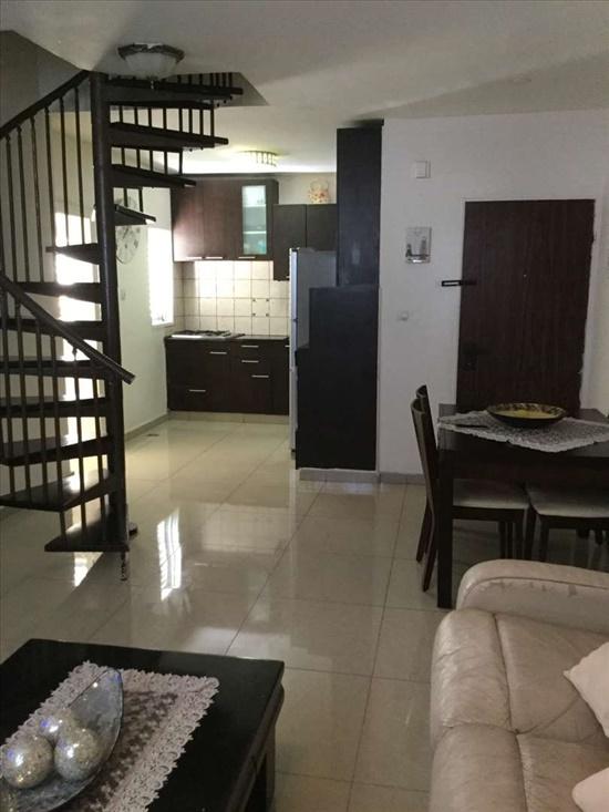 דירה למכירה 4 חדרים ברחובות המורן אבן גבירול