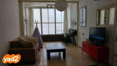 דירה, 3 חדרים, מפרץ שלמה, חולון