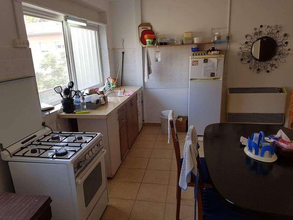 דירה, 4 חדרים, תל חי, קרית שמונה
