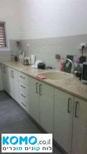 דירה למכירה 2.5 חדרים בחיפה דרך יד לבנים