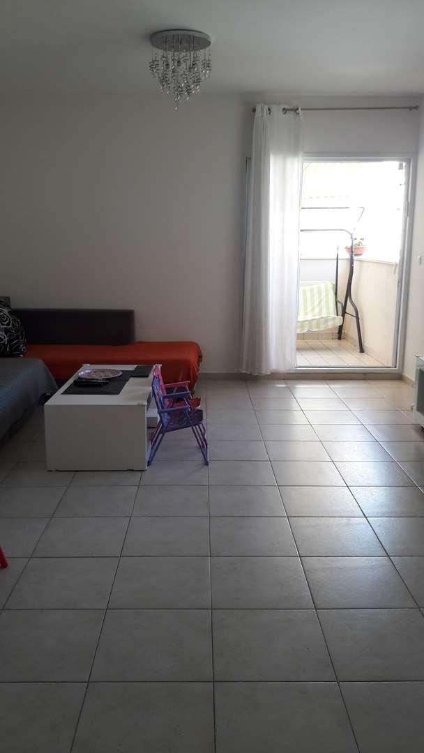 דירה, 4 חדרים, נהר הירדן, מודיעי...