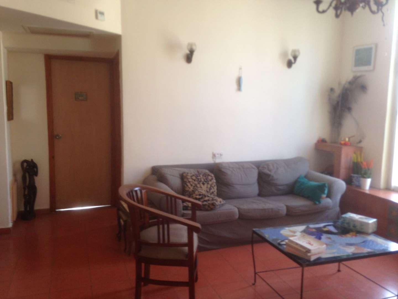 דירה, 3 חדרים, זכריה, תל אביב יפו
