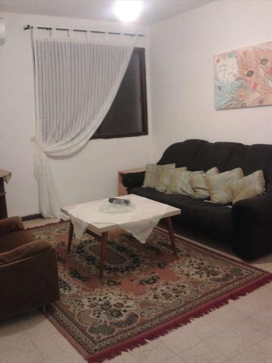 דירה למכירה 2.5 חדרים בחיפה ברנר