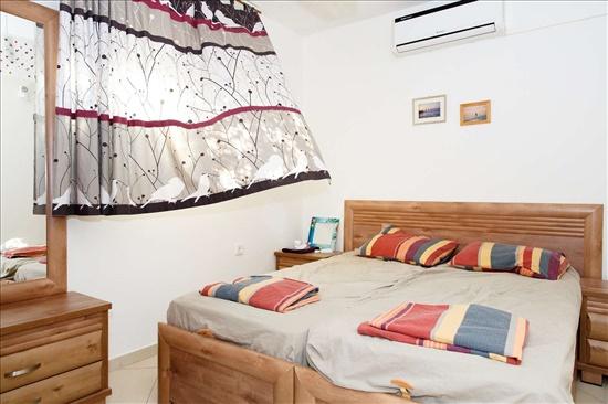 דירה למכירה 4 חדרים בירושלים שח''ל גבעת מרדכי