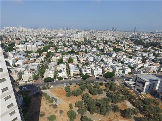 דירה למכירה 5 חדרים בגבעת שמואל מוטה גור רמת הדר