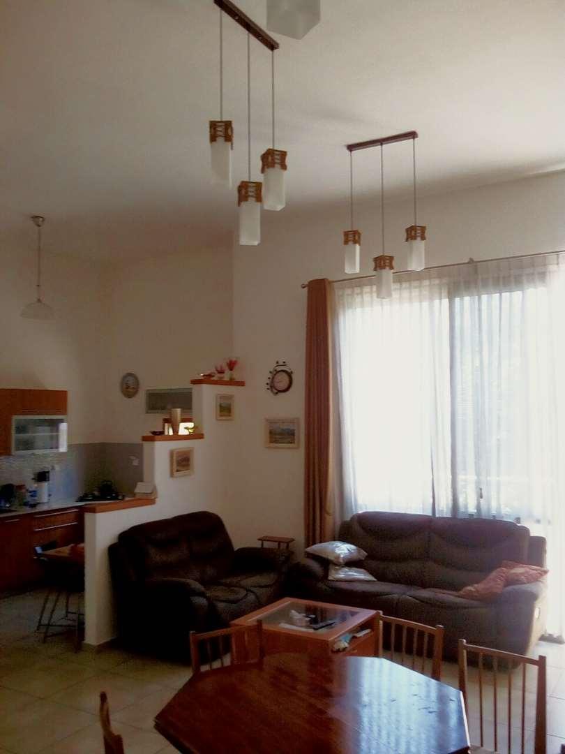 דופלקס, 6 חדרים, יהודה רגוניס, ר...