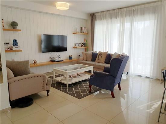 דירה למכירה 5 חדרים בנתניה הנופר