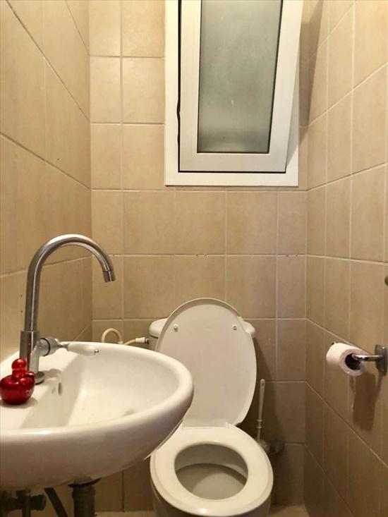 דירה למכירה 5 חדרים ברמת גן חזון אי''ש  רמת עמידר