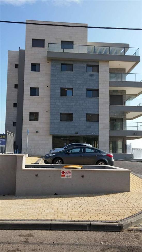דירה למכירה 4 חדרים בטבריה השופטים רמת כנרת