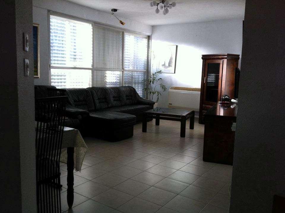 דירה, 3 חדרים, הקוצרים, הרצליה