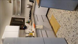 דירת גג למכירה 4.5 חדרים בבני ברק הרב יוסף חיים