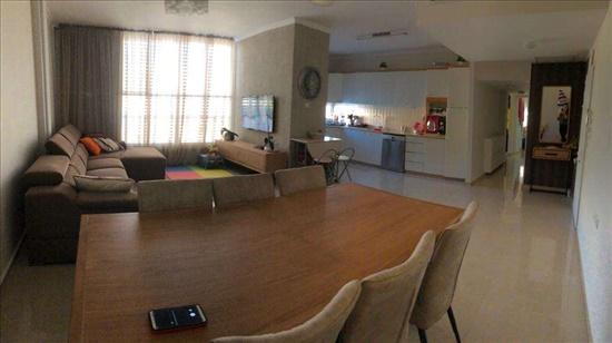 דירה למכירה 4.5 חדרים בחולון סוקולוב