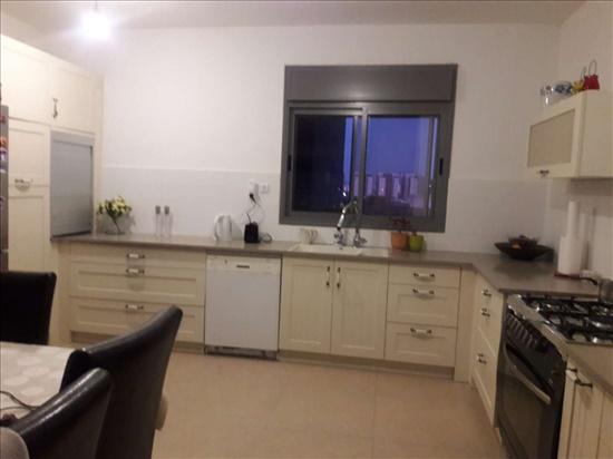 דירה למכירה 5 חדרים בעפולה לשם רובע יזרעאל