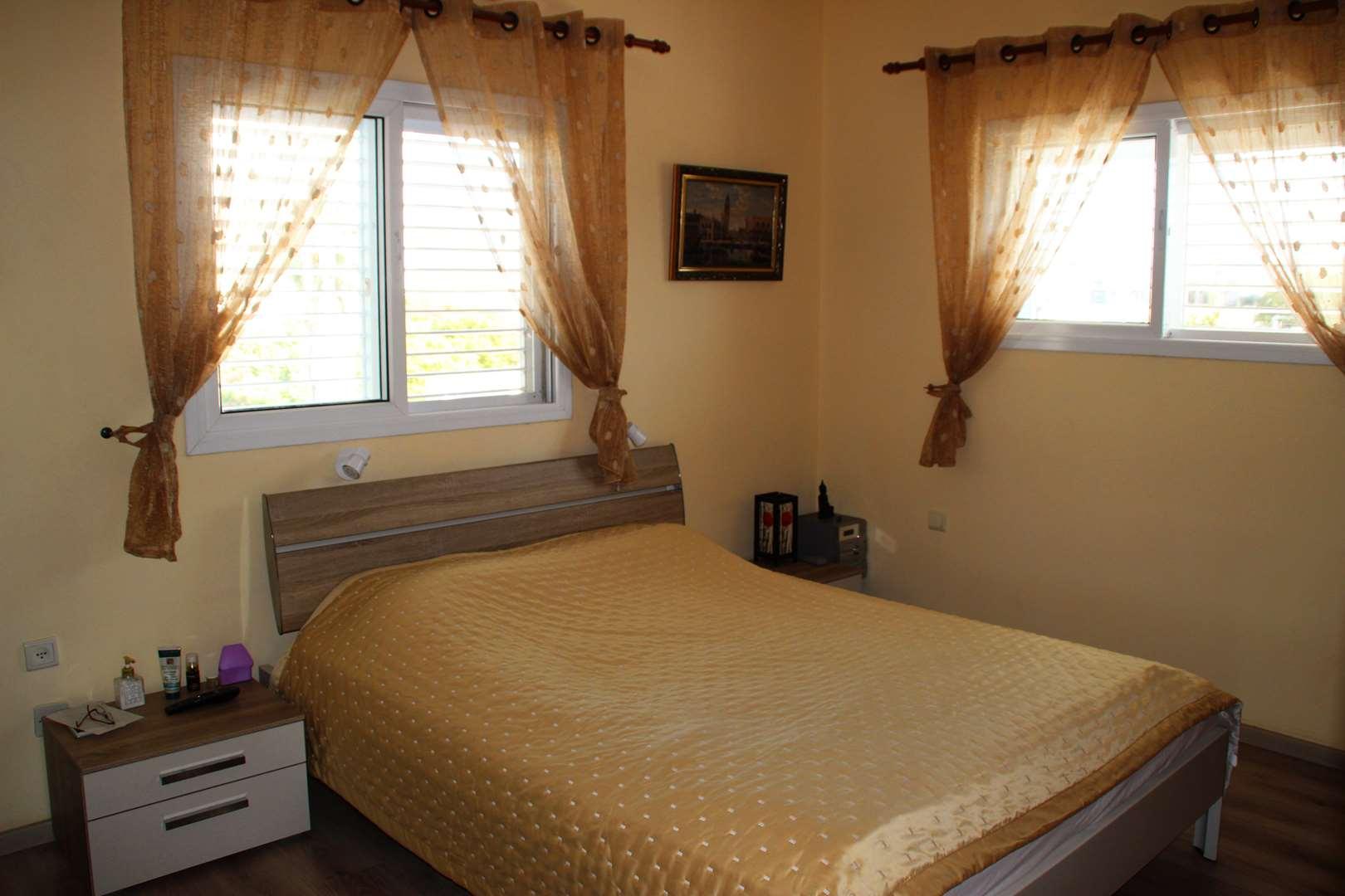 דירה, 4 חדרים, הרצל, נהריה