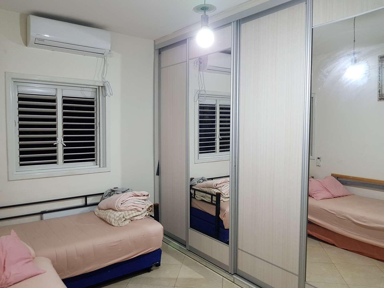דירה, 4 חדרים, ארלוזורוב, בת ים