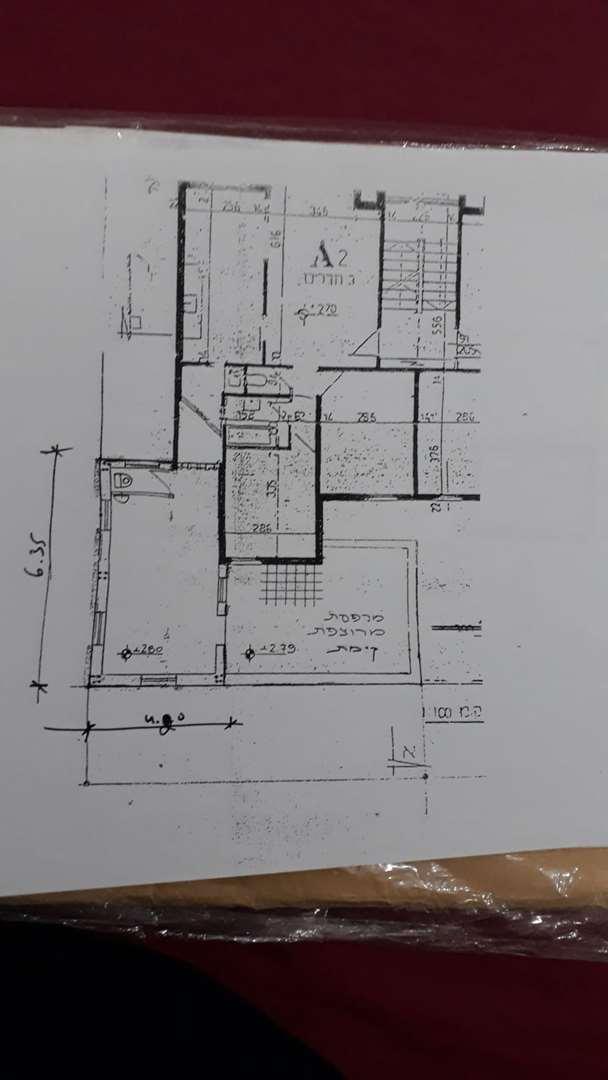 דירה, 4 חדרים, הגר''א, ביתר עילית