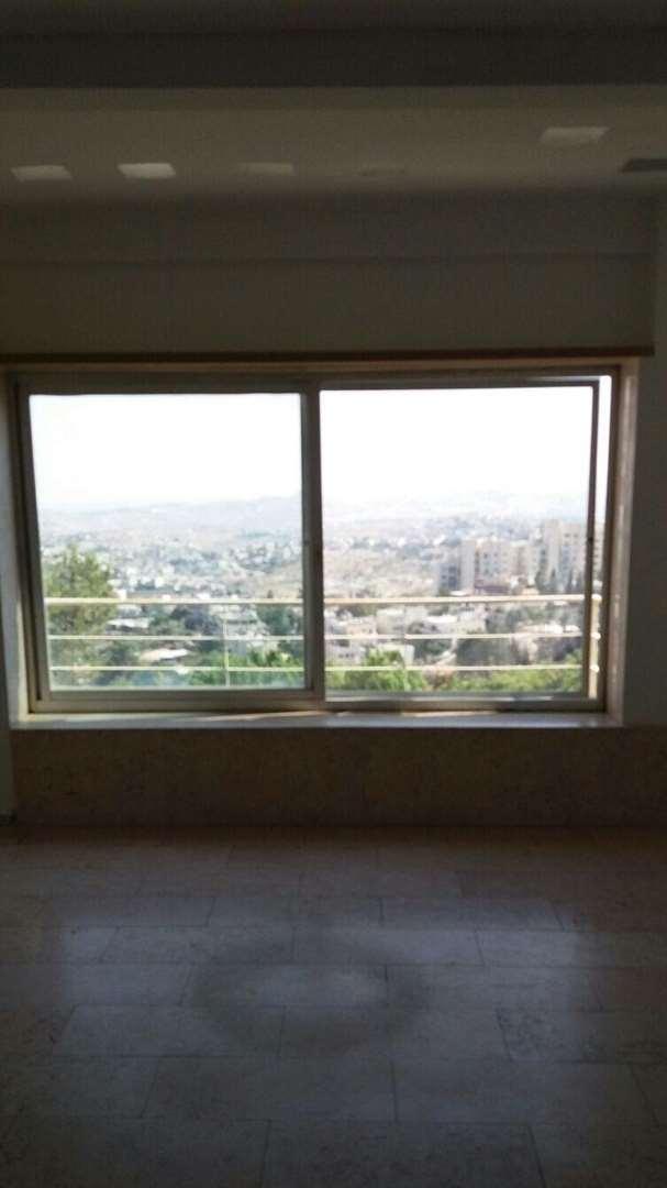 דירה, 4.5 חדרים, מאיר נקר, ירושלים