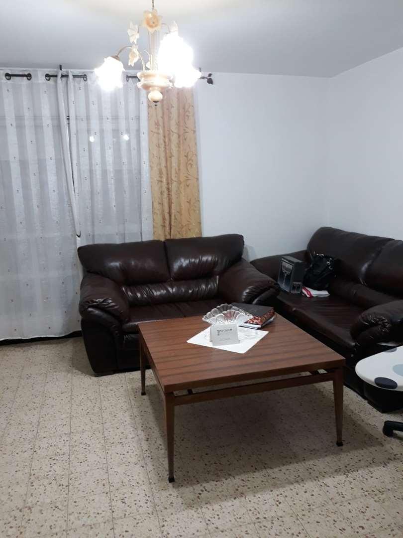 דירה, 2.5 חדרים, שדרות וייצמן, נ...
