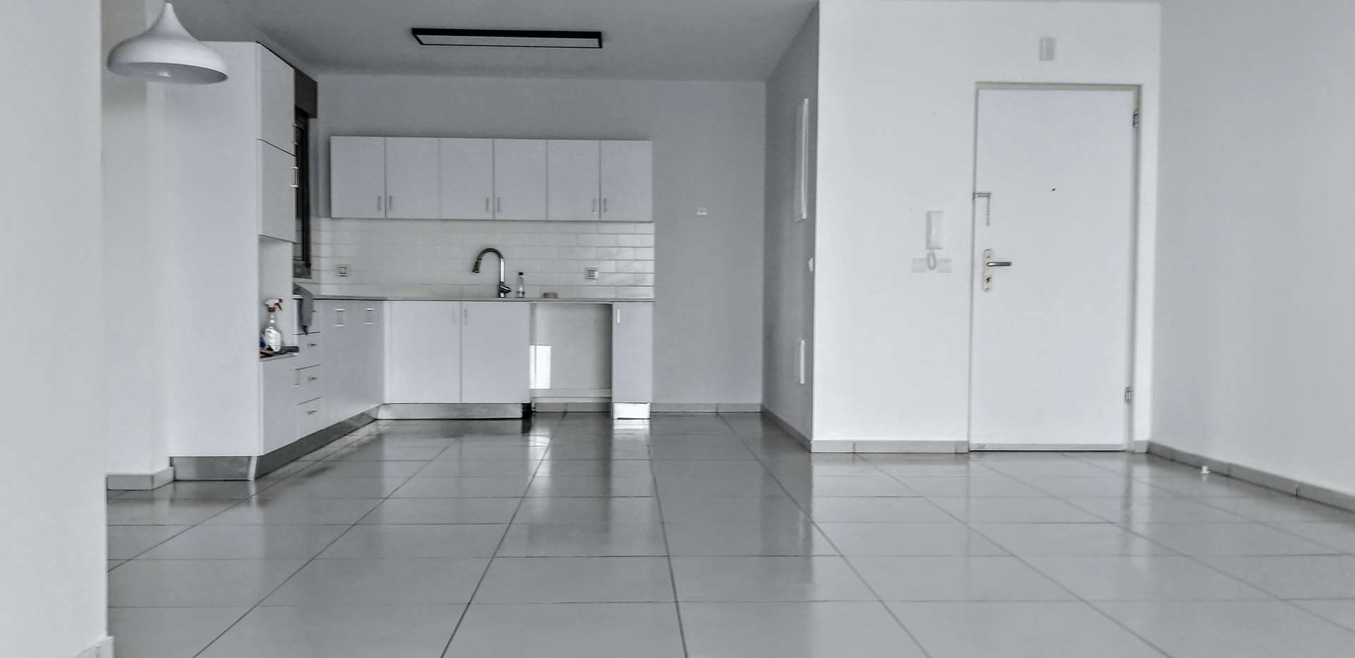 דירה, 5 חדרים, גפן, חריש
