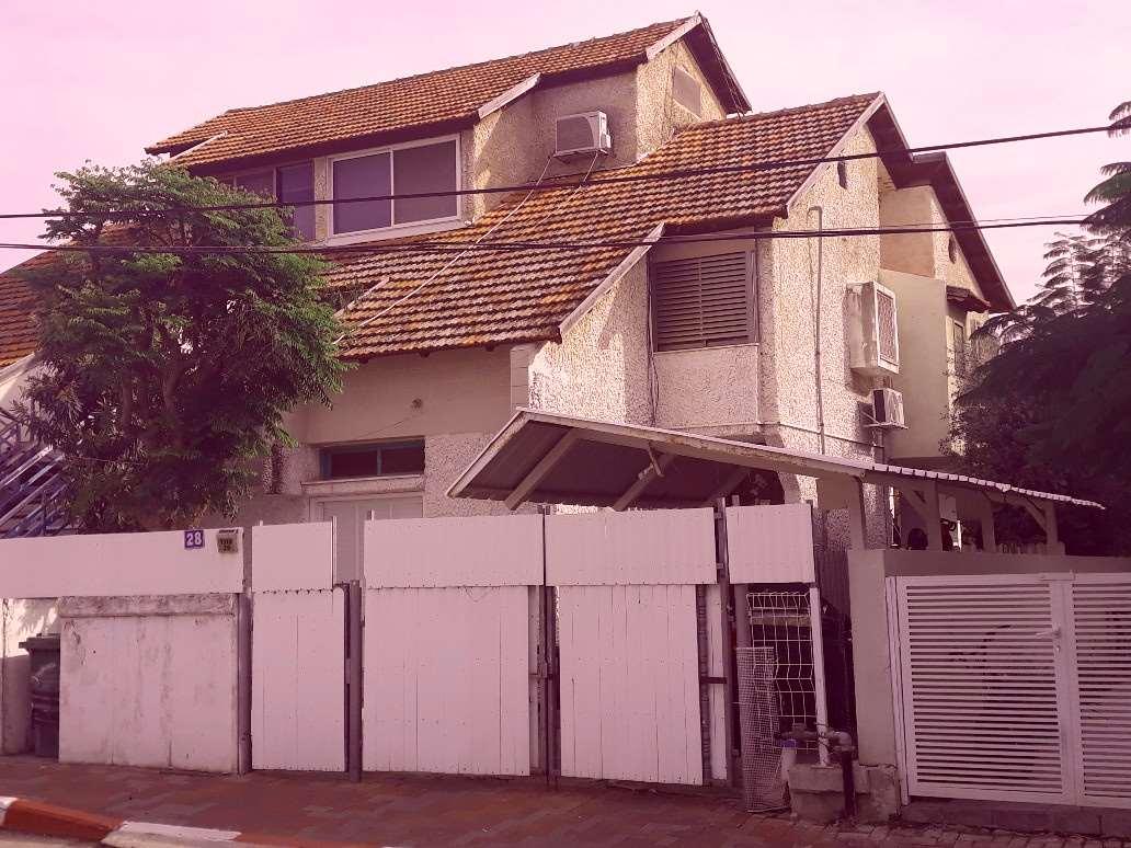 מדהים דירות למכירה ביהוד מונוסון | הומלס VA-75