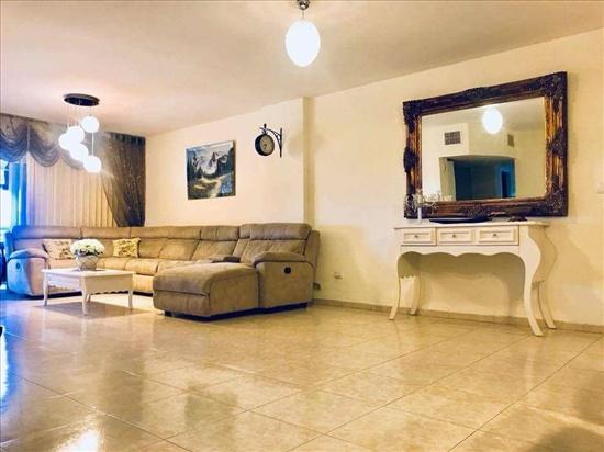 דירה למכירה 5 חדרים באשקלון שדרות דוד בן גוריון