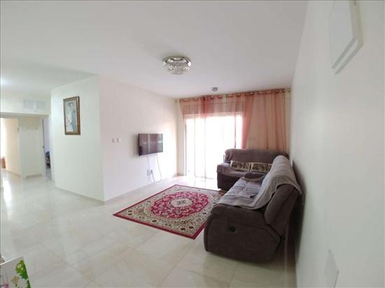 דירה למכירה 4 חדרים בבת ים אנה פרנק רמת הנשיא