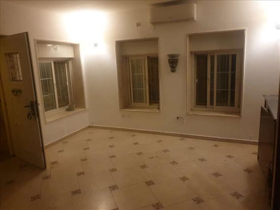 דירה למכירה 2.5 חדרים בירושלים קרן היסוד קטמון הישנה