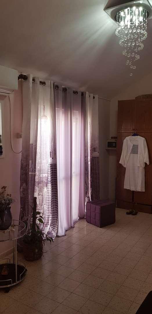 דופלקס, 5 חדרים, גבירצמן, ירושלים