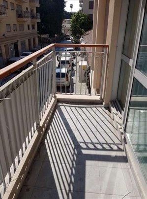 דירה, 1 חדרים, פוריה, תל אביב יפו