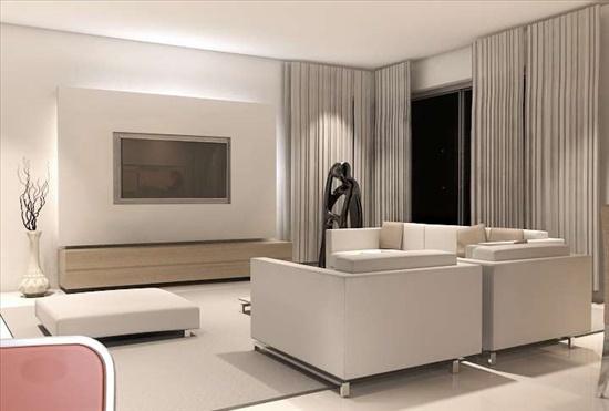 דירה למכירה 4 חדרים בתל אביב יפו אמיר גלבוע הגוש הגדול