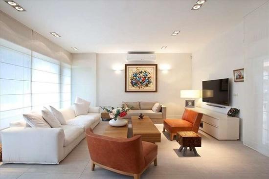 דירה למכירה 5 חדרים בתל אביב יפו דולצ'ין
