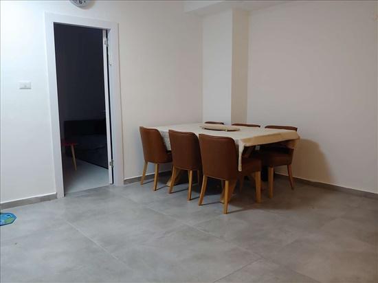 דירה למכירה 5 חדרים באשקלון בקעת רימון 16 אגמים